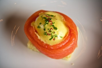 best food photographer london