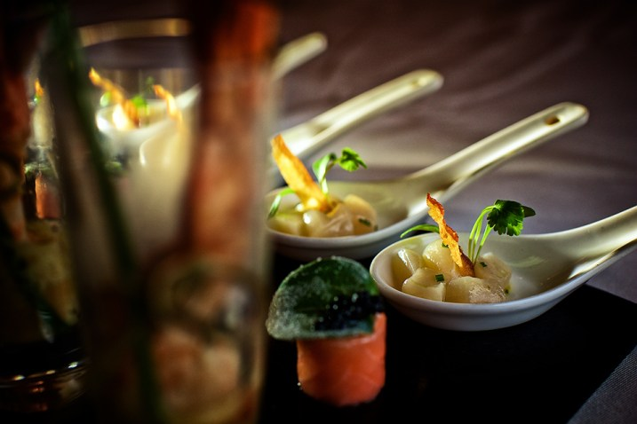 food-photographer-london-16