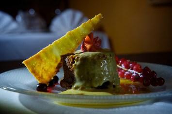 food-photographer-london-25