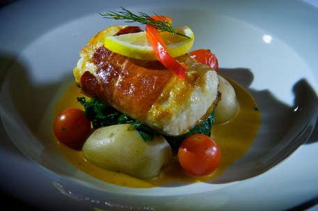 food-photographer-london-29