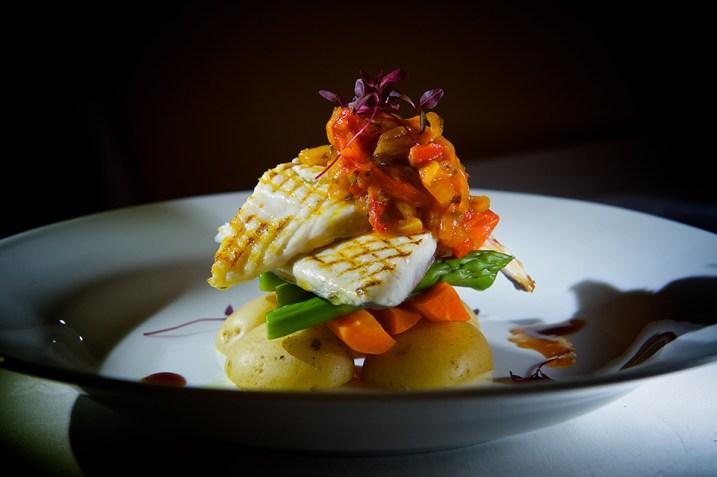 food-photographer-london-30