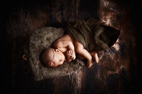 mewborn-photographer-london-47