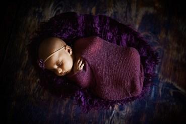 mewborn-photographer-london-49