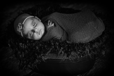 mewborn-photographer-london-57