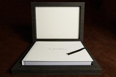custom-wedding-album-design-062