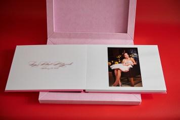 custom-wedding-album-design-067