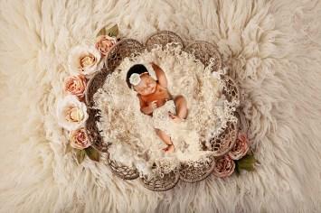 mewborn-photographer-london-60