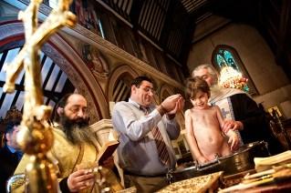 baptism-photographer-002