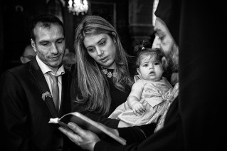 baptism-photographer-015