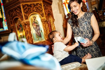 baptism-photographer-022