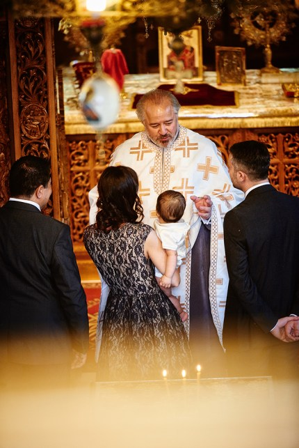 baptism-photographer-025