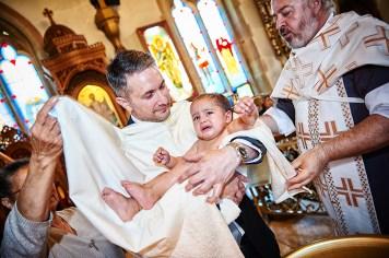 baptism-photographer-026