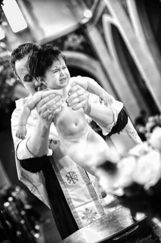 baptism-photographer-029