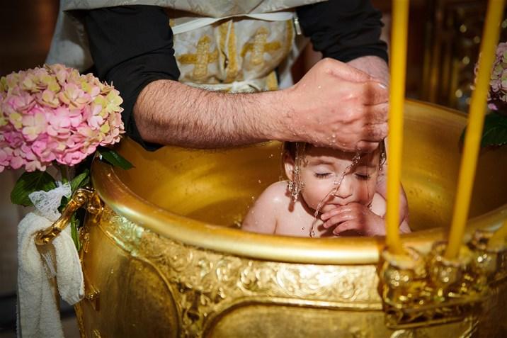 baptism-photographer-040