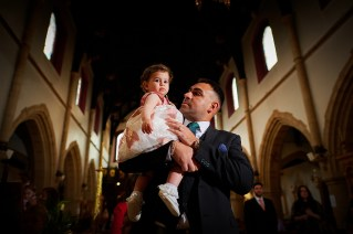 baptism-photographer-044