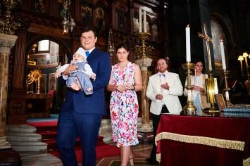 baptism-photographer-056