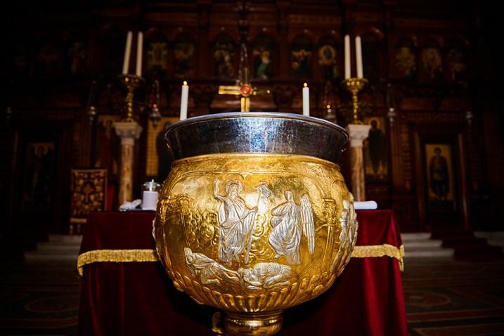 baptism-photographer-064