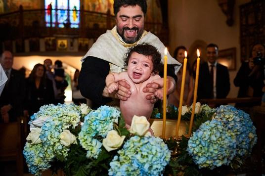 baptism-photographer-073
