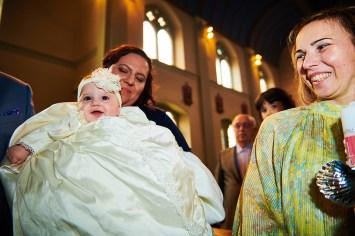 london Catholic baptism photographer