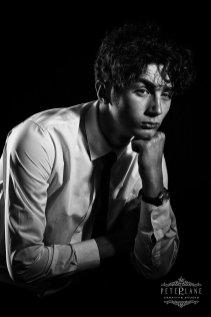 Portrait photographer NY