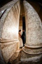 Professional Wedding photographer New York