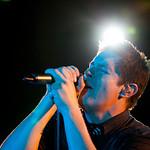 Peter Lazar's photo