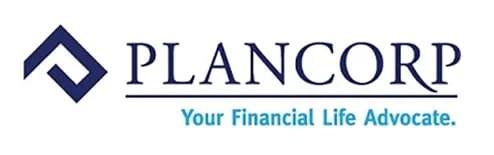 plancorp-logo
