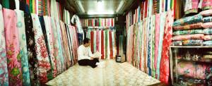 Japan Fabrics LR