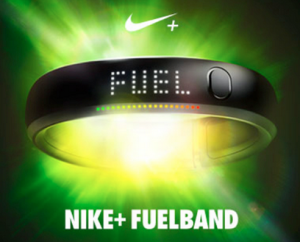 Nike Fuel Band Preorder  Restock    Nike Insider