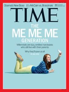 g9510.20_Millennials.Cover