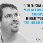increase-search-rankings-guest-posting