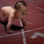20761-1b14286a10dad baby