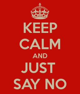 keep-calm-and-just-say-no-10