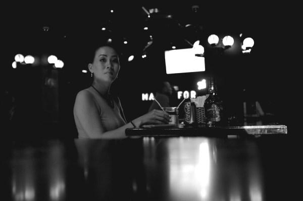 bar girl DSCF4005 copy