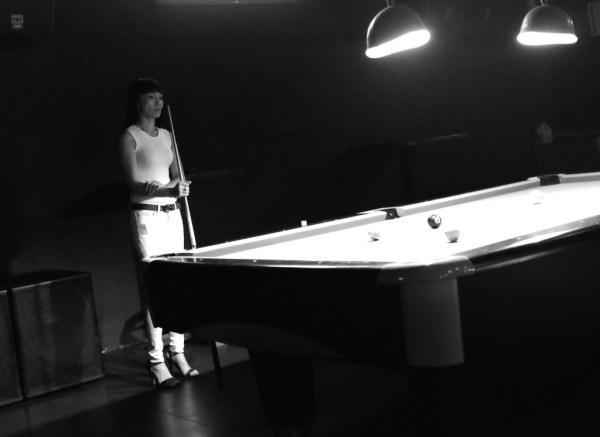 pool 1 copy