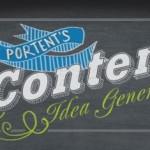 Content Idea Generator   Portent