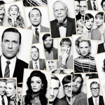 mad-men-cast-interview-grieving-the-end-ftr