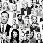 mad-men-cast-interview-grieving-the-end-ftr