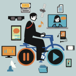 voice-snyder-mobile-ads-hed-2015