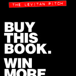 Levitan Pitch cover