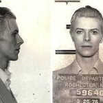 images bowie