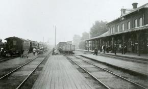 Kil_1912