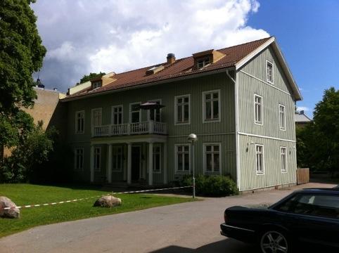 20120606-161035.jpg