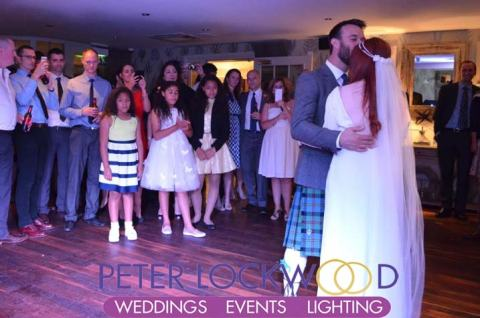 bride-and-grooms-first-wedding-dance-at-the-great-john-street-hotel-manchester