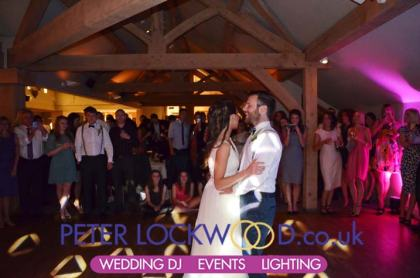 first-dance-in-the-white-hart-lydgate