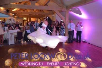 first-dance-in-the-white-hart-saddleworth1