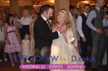 first-dance-in-the-white-hart-saddleworth2