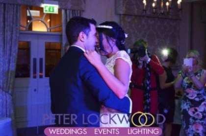 wedding-first-dance-in-motram-hall