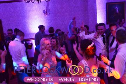 nunsmere-hall-cheshire-wedding-dj