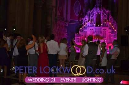 stunning-backdrop-for-the-wedding-guests-dancing-the-night-away-in-gorton-monastery